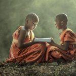 El fin del sufrimiento. ¿Qué nos enseñan las 4 Nobles Verdades del Budismo?