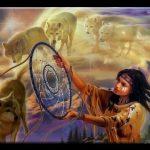 ¿Qué es el Chamanismo? Espiritualidad chamánica y sanación. La espiritualidad andina. Prácticas, ritos y técnicas del chamanismo