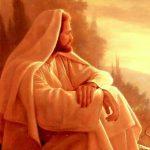 Frases de Jesús de Nazareth. Enseñanzas y Reflexiones