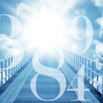 ¿Qué secretos oculta la Numerología?