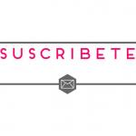 Suscríbase gratis a nuestro Newsletter de Noticias Holísticas