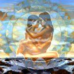 ¿Qué es el Tantra? Origen, significado, filosofía, cómo practicarlo y ritual Maithuna