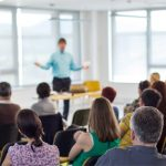 Difusión por Planeta Holístico de tus cursos, talleres y sesiones