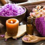 Aromaterapia: Un botiquín de aromas que curan – Por Salvador Mendez