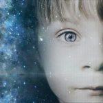 Niños Cristal. Orígenes, características y tests para reconocerlos