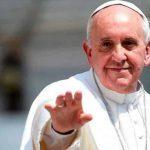 Frases del Papa Francisco – Reflexiones, citas y discursos: jóvenes, sociedad, familia, paz mundial, ecología