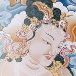 6 Consejos para ser Felices del Maestro Tibetano Tilopa