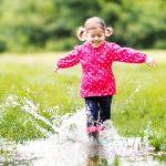 RECUPERAR LA CAPACIDAD DE JUEGO EN LOS NIÑOS:  Consejos prácticos para padres e hijos
