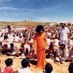 ¿Quién es un verdadero Maestro Espiritual? ¿Cómo distinguirlo? ¿Dónde encontrarlo? Lo explica Sathya Sai Baba