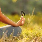 La Meditación revela y cura, por  Thich Nhat Hanh