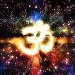 ¿Cómo cantar el OM? ¿Qué beneficios genera? Sencilla explicación por Sathya Sai Baba