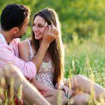 EL DESPERTAR DE CONCIENCIA EN LA PAREJA:  ¿Cómo salir de la idealización hacia la conciencia dentro de la relación de pareja?