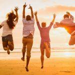 VIVIR ES UN OFICIO:  Algunos condimentos precisos para llevar a cabo la tarea