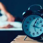 Superar el insomnio: Técnicas sencillas para dormir bien