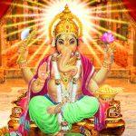 Ganesha, el destructor de obstáculos. Significado, historia, oración y mantra