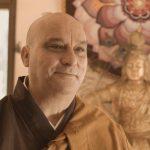 Sencilla Meditación Zen para generar calma mental, por Dokushô Villalba