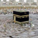 1500 millones de personas celebran la principal Festividad del Islam