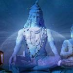 Descubre las maravillosas habilidades que puedes desarrollar practicando la meditación y el yoga