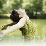 Respiración profunda: cómo calmar la mente y generar paz interior