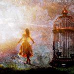 En busca del Sentido de la Vida: qué es y cómo superar una Crisis Existencial