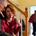 Síndrome del nido vacío: cuando los hijos se van de casa