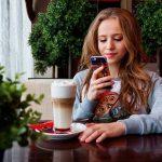 Ciberadicción en adolescentes ¿cómo afectan las nuevas tecnologías?
