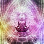 ¿Cómo meditar en un minuto? Técnicas y práctica