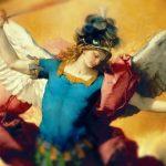 San Miguel Arcángel, el guerrero: ¿Quién es? Historia, oraciones y apariciones