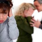 Violencia intrafamiliar o Doméstica: Maltrato físico y Psicológico