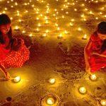 Dipavali: La festividad espiritual de las Luces en la India