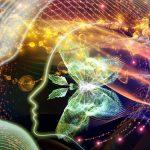 7 Beneficios de la Meditación según la ciencia