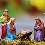 Reflexiones de Navidad. Cuentos, Mensajes y Reflexiones para una Navidad mejor
