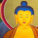 Lha Bab Duchen: el Festival del descenso del Buda del reino celestial