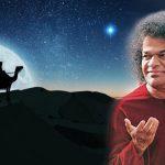 ¿Quiénes fueron realmente los Reyes Magos? La explicación de Sathya Sai Baba