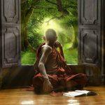 ¿Qué significa el poderoso mantra Om Mani Padme Hum? ¿Cómo cantarlo?
