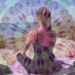Conectar el espíritu con el cuerpo: 5 técnicas espirituales para sanar