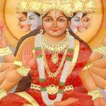 El poderoso mantra Gayatri que brinda Iluminación y protección. Cómo cantarlo. Lo explica Sai Baba