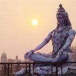 Mahashivaratri: La Celebración Anual de Shiva. La noche propicia para prácticas espirituales. Cantos y mantras