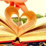 Libros Online sobre Espiritualidad para descargar gratis (PDF y DOC)