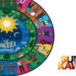 ¿Qué es la «Filosofía del Buen Vivir» o Sumak Kawsay? Principios del Buen Vivir