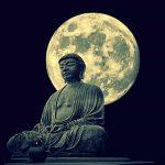 Wesak o Buddha Purnima: la celebración del nacimiento, iluminación y paranirvana de Buda