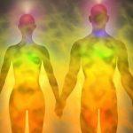 ¿Qué es el aura? Cómo aprender a percibirla y protegerla. Guía y técnicas. 8 formas sencillas de purificarla