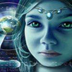 ¿Cómo reconocer a los «niños índigo»? ¿Cómo tratarlos? Test – La opinión de la ciencia