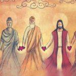 ¿Quién es un verdadero maestro espiritual? ¿Cómo se puede descubrirlo? ¿Qué es Guru Purnima?