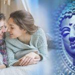 Budismo: Mantras para construir relaciones sanas, por Thich Nhat Hanh