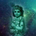 Conocé al Avatar Krishna, su sabiduría y enseñanzas espirituales
