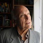 Fabio Zerpa, el histórico ufólogo, partió de este plano a los 90 años