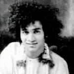 La historia de la primera devota argentina de Sai Baba en los '40: la esposa del escritor Ricardo Güiraldes, Adelina del Carril