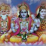 Hinduismo. Textos sagrados hindúes. Descarga gratuita de libros.  Creencias y libros sagrados