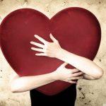 Autosanación: 6 claves para mejorar la salud de nuestro cuerpo